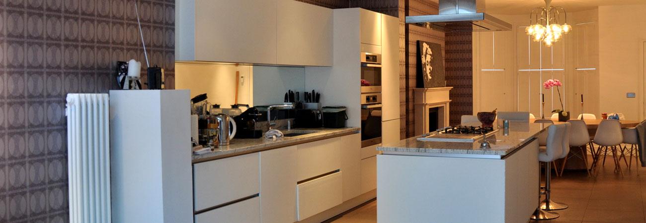 Decor Home Improvement South West London